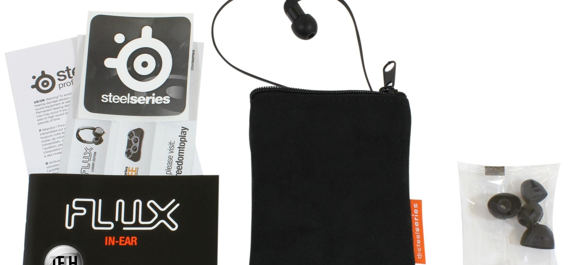 Steelseries_Flux_In_Ear_cables_instruction-1920x883[1]