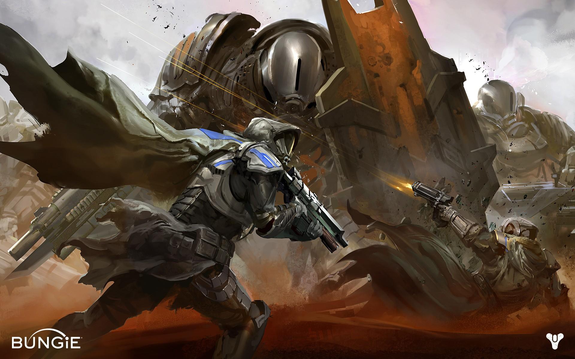 destiny_artworks_290313-081[1]