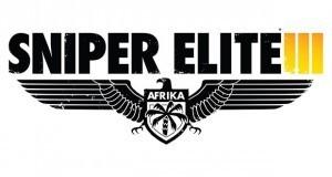 sniper_elite_iii__final__25014[1]