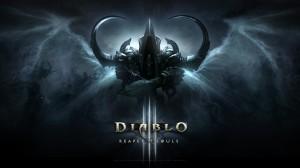 Diablo-3-Reaper-of-Souls-Wallpaper-61-300x168