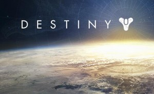 Destiny-300x184