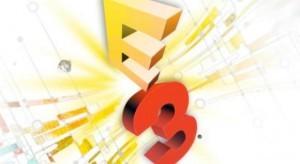 e3-logo-580-751-300x164