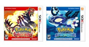 article_post_width_pokemon-omega-ruby-alpha-sapphire-main-169-us1-300x159