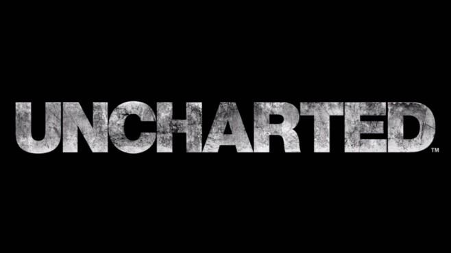 Uncharted-4-658x370-5958a12003b2ee3f[1]