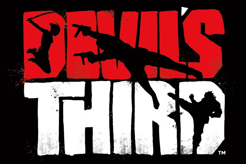 Devils-Third-logo[1]