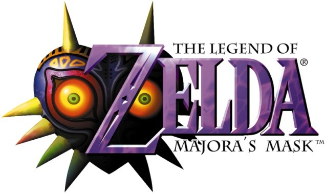 The_Legend_of_Zelda_Majoras_Mask[1]