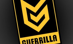Guerrilla-games1
