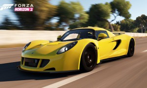hennesseyvenom_wm_carreveal_week3_forzahorizon21
