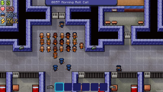 the-escapists-2png-8de14a[1]