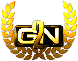 award_gross