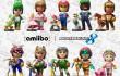 Amiibo-In-den-USA-35-Millionen-Mal-verkauft-680x5101