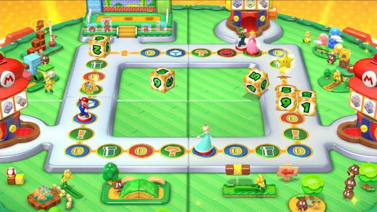 WiiU_MarioParty10_10_mediaplayer_large[1]