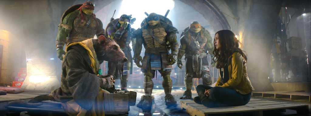 teenage-mutant-ninja-turtles-blu-ray_24_mp[1]