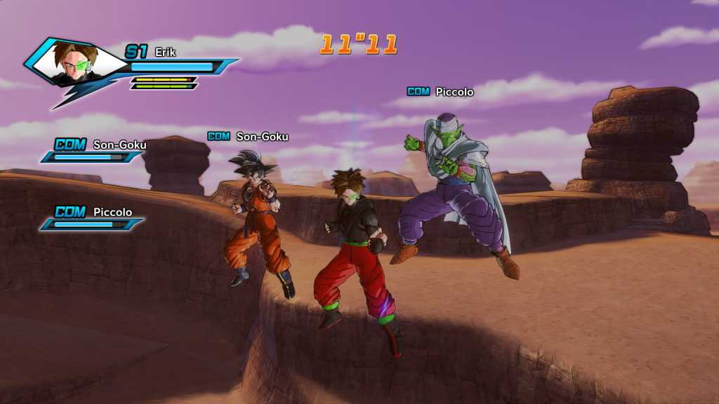160632d1425071748-dragonball-xenoverse-dragon-ball-xenoverse_20150227193047[1]