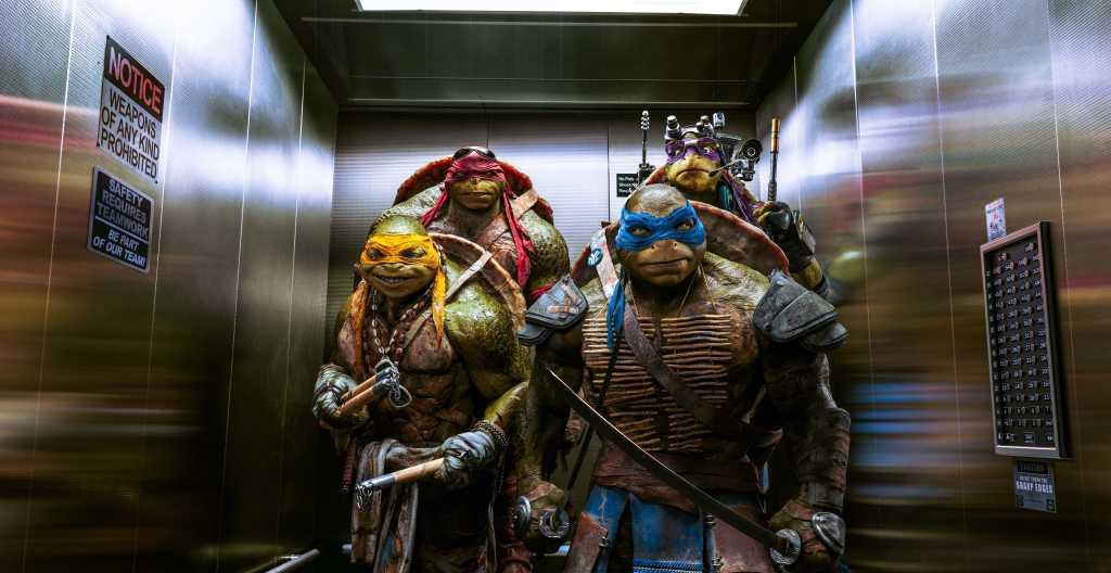 teenage-mutant-ninja-turtles-blu-ray_02_mp[1]