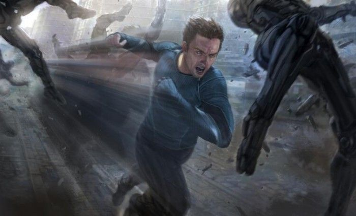 Official-Quicksilver-Concept-Art-The-Avengers-2-Age-of-Ultron-700x425[1]