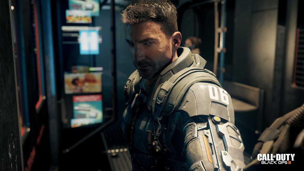 Call-of-Duty-Black-Ops-2-Bild-6[1]