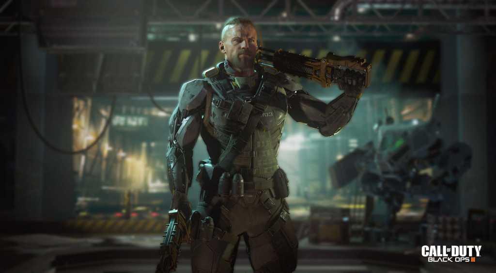 Call-of-Duty-Black-Ops-2-Bild-7[1]