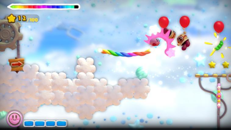 05fb14a03c95a74de6c08fe739ea859c_kirby-and-the-rainbow-paintbrush-wii-u-download-code[1]