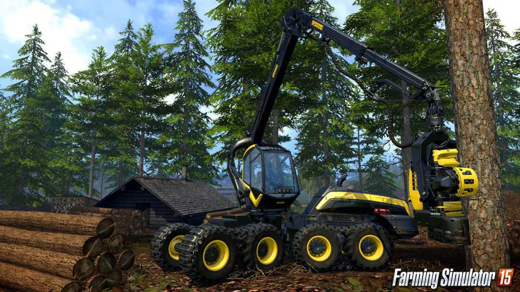2662340-farmingsimulator15-07[1]