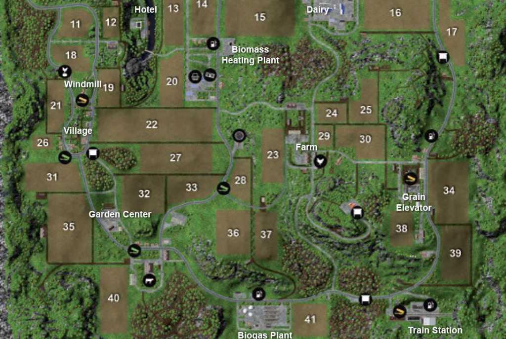 Farming-Simulator-15-Maps-GameSmoke.com-[1]