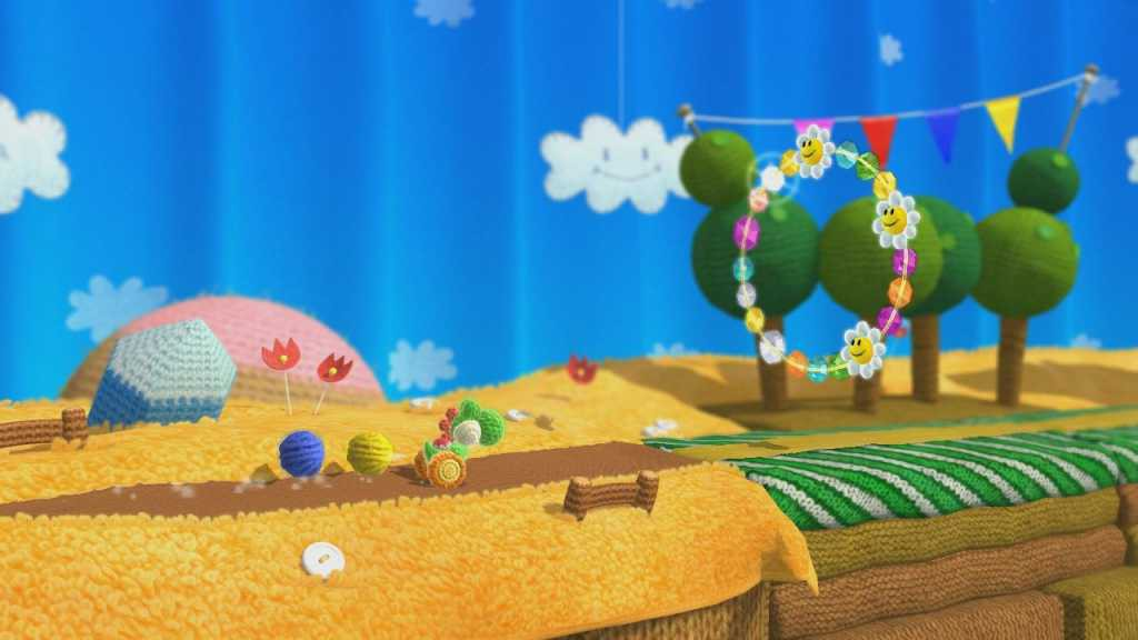 Yoshis-Woolly-World-Bild-2[1]