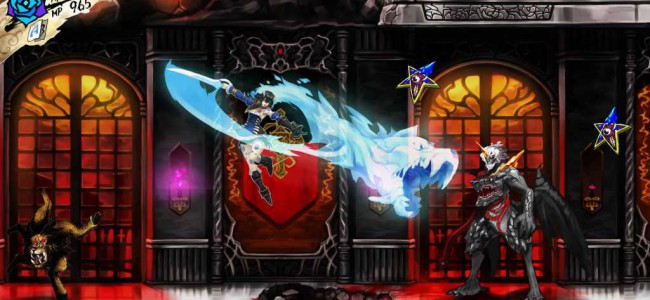 Bloodstained-Ritual-of-the-Night1