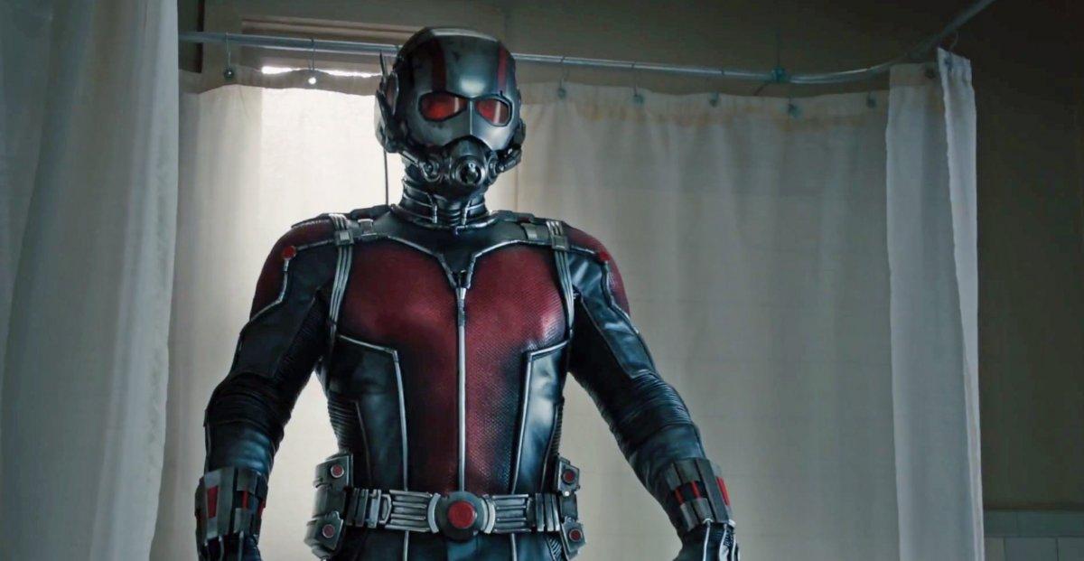 ant-man-costume[1]