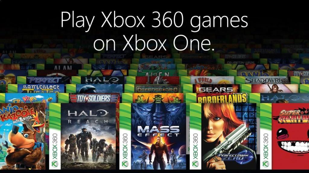 Xbox-One-backward-compatibility-Compress.Photos-1024x576[1]