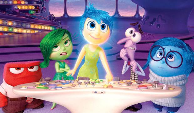 alles-steht-kopf-disney-pixar-film[1]