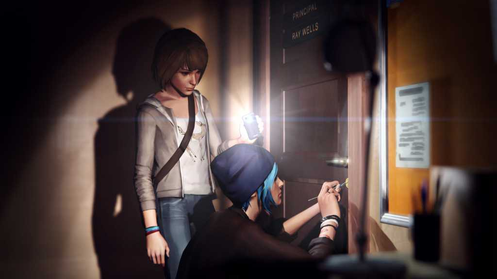 LIS_EP3_Date_announce_screen_1431511969-pc-games[1]