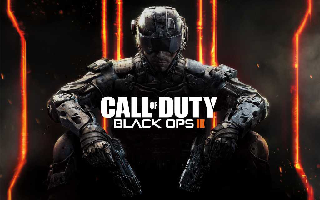 call_of_duty_black_ops3-e1446946767492[1]