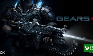 Gears-of-War-41