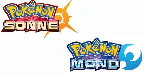pokemon-sonne-und-mond-titelbild-rcm480x01