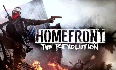 Homefront-The-Revolution1