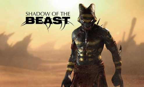 shadow-of-the-beast-listing-thumb-01-ps4-us-10nov15-1