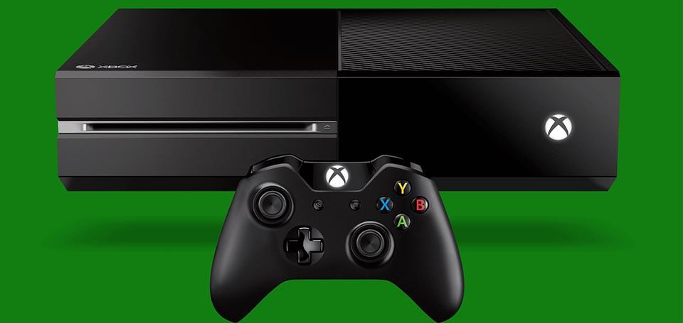 Xbox-One-Slider1