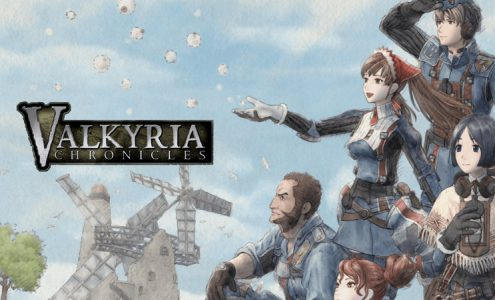 Valkyria-Chronicles-Remastered1