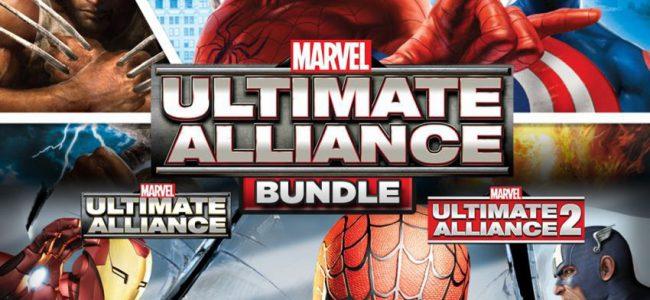 Marvel-Ultimate-Alliance1