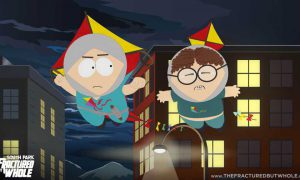 South-Park-The-Fractured-but-Whole-Bild-31