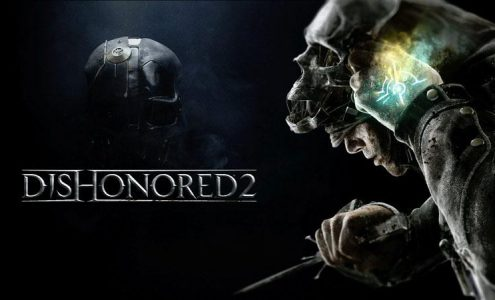 Dishonored_2_release_date_price_platforms_pre-order_official_trailer_thumb8001
