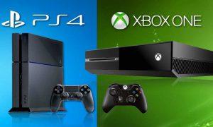 PS4_Gegen_XboxOne1