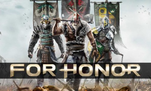 for_honor1