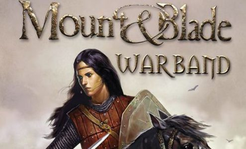 Mount-and-Blade-Warband-Wallpaper-Test-NAT-Games.de_1