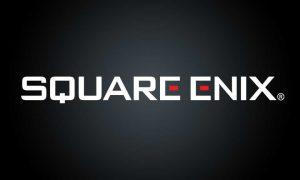 square-enix-logo1