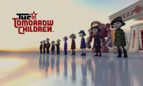 the_tomorrow_children1