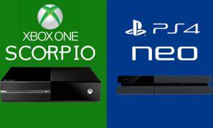 PS4-Neo-Xbox-One-Scorpio1