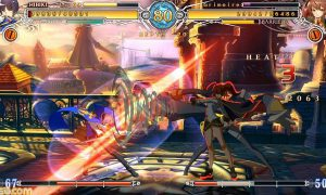 Blazblue-Central-Fiction-61