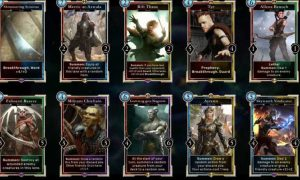 The-Elder-Scrolls-Legends1