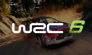 wrc-6-releases-in-october-first-trailer-revealed1
